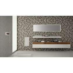 Баня Trevi 20x60 - промоция два цвята F0000111