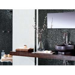 Mosaic 20x60 - промоция на серията F0000112