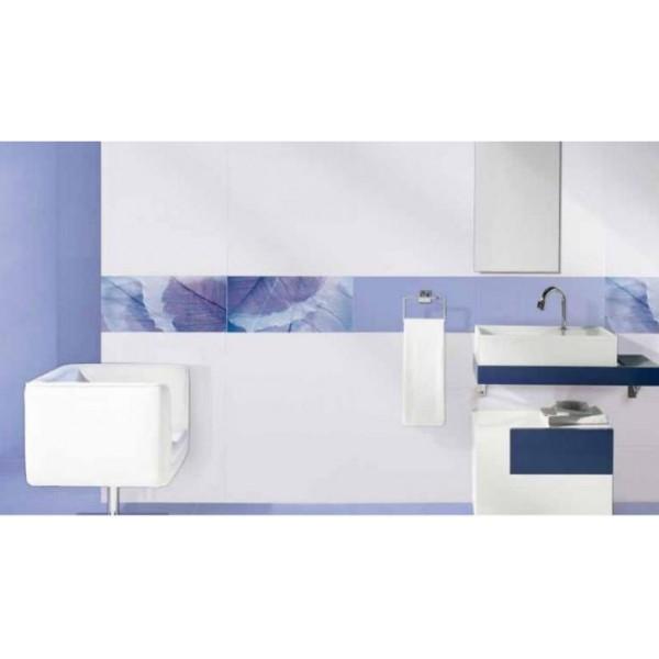 Link Lavanada 27x60 - изключителен син цвят