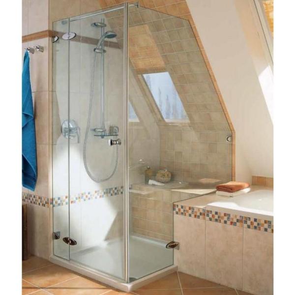 Нестандартни решения - душ кабини по поръчка dush_kabini_5