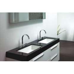 Плот за баня от PVC с голям размер пример plot_PVC_3