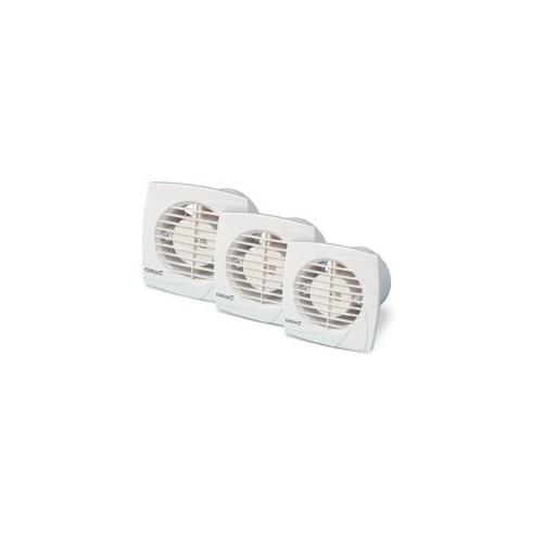 Вентилатор за баня Cata B 10 Plus