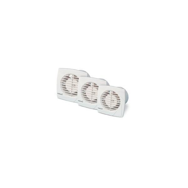 Вентилатор за баня Cata B 12 Plus