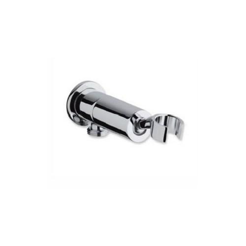 Стенно коляно с подвижен държач за шлаух Sphera Arte DP 3057
