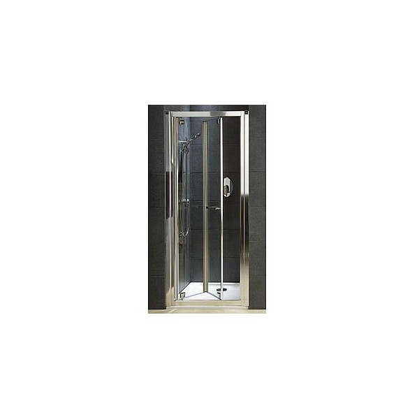 Сгъваема врата KOLO Geo 6 80см GDRB80222003