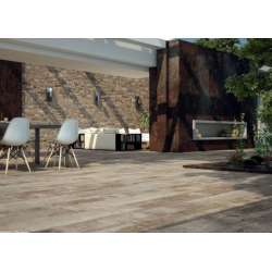 Porcelanite DOS 1303 Natural 25x130см 2