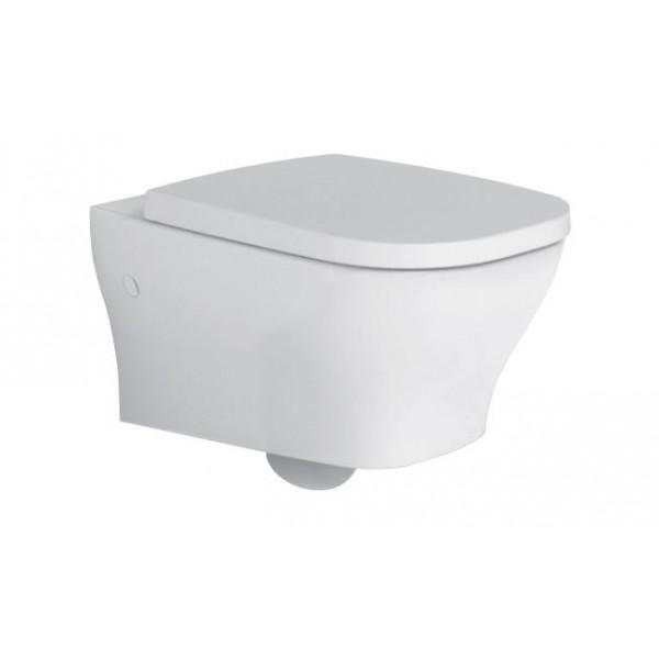 Конзолна тоалетна чиния Ideal Standard Active T319501