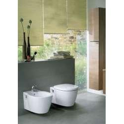 Конзолна тоалетна чиния Ideal Standard Connect