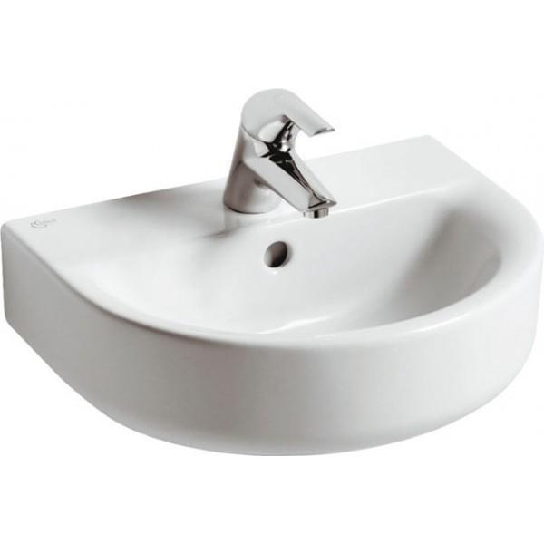 Ideal Standard Connect Arc 45х36 см мивка