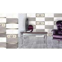 Concret 25x60 - шума на парите
