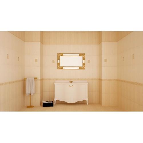 Travertyn 25x40 - римска баня