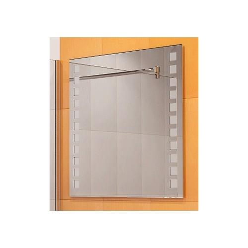 Огледало за баня Калипсо 60см