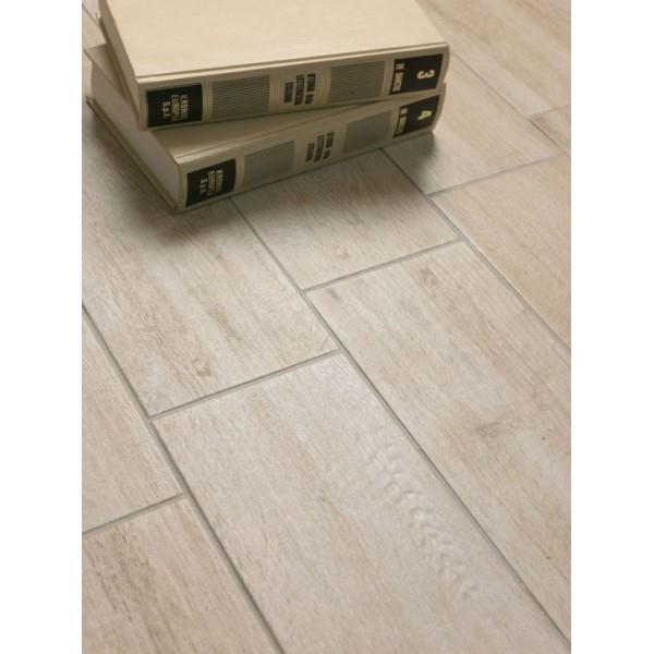 Rondine Tabula 15x61