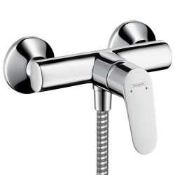 Hansgrohe Focus смесител за душ