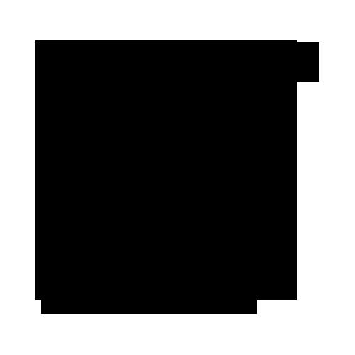 E.C.A. Mix P смесител за умивалник с подвижен душ 2