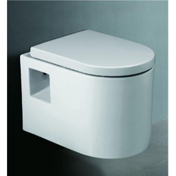 Висяща тоалетна чиния MY-8037