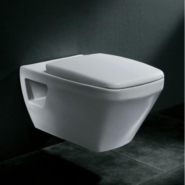 Висяща тоалетна чиния MY-8018 MY-8018