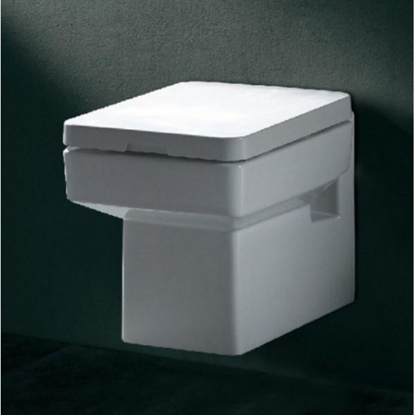 Висяща тоалетна чиния MY-8035 MY-8035