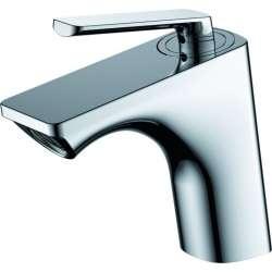 Смесител за мивка ESPE Arden със сифон smesitel_11