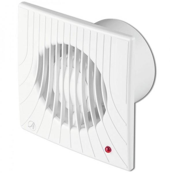 Awenta WA 100 вентилатор за баня WA100