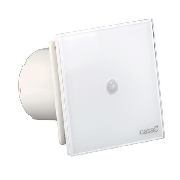 CATA E 100 PIR вентилатор за баня с датчик за присъствие и таймер E 100 PIR