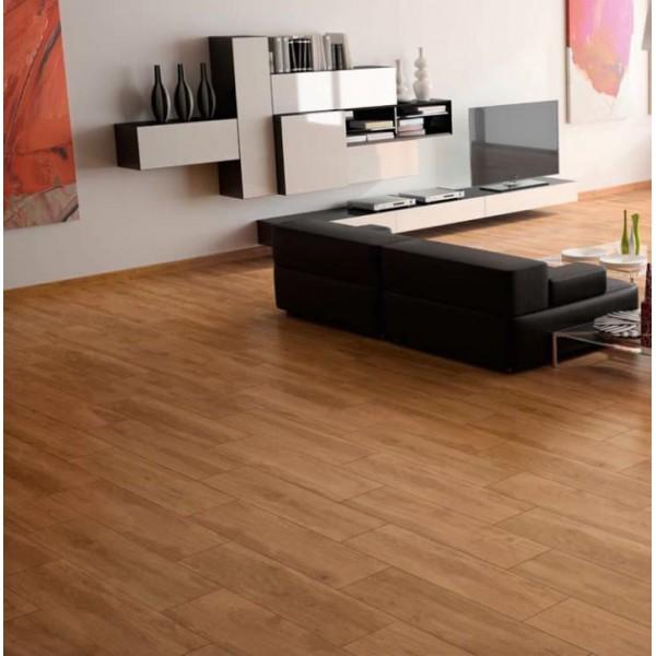 Ceracasa Timber 23.3x68.1 P0000116