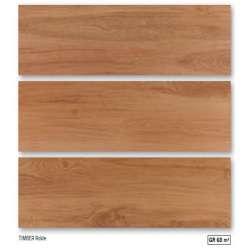 Ceracasa Timber 23.3x68.1 2