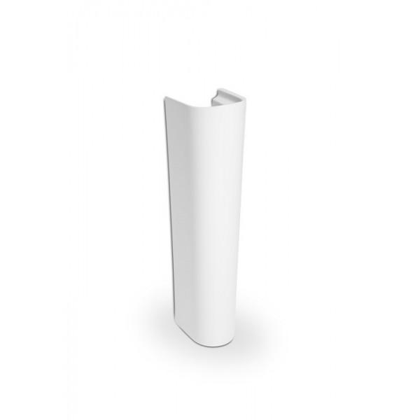 Порцеланова конзола за умивалник ROCA Nexo