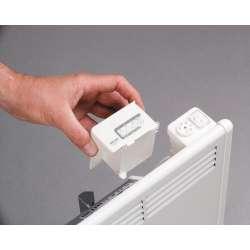 BEHA P8 800W с електронен термостат 1