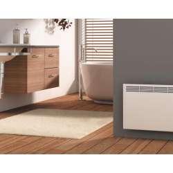 BEHA P15 1500W с електронен термостат 1