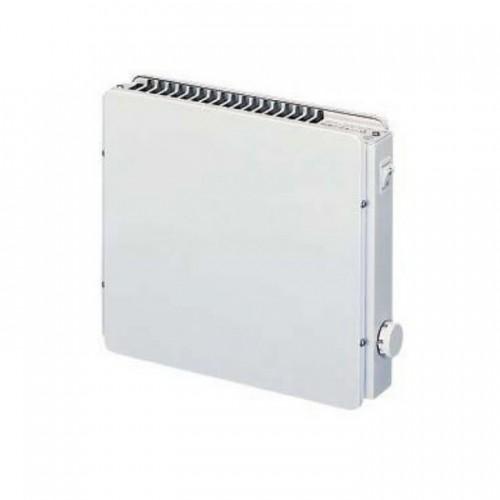 ADAX VPS 904 300W влагозащитен конвектор за баня