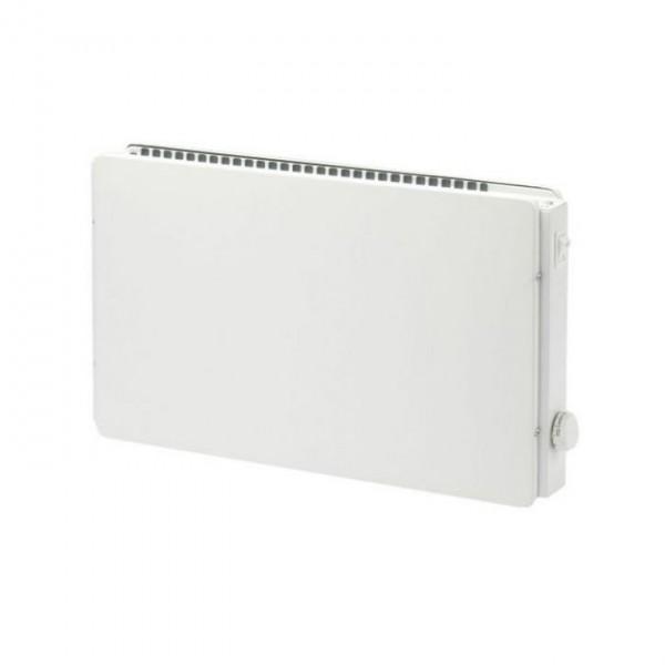 ADAX VPS 906 600W влагозащитен конвектор за баня