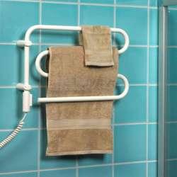 ADAX HKT 142 WS сушилня за кърпи и дрехи 2