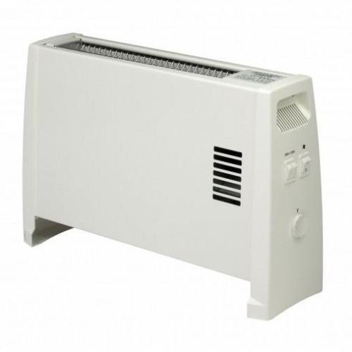 ADAX VG 520 TV 2000W подвижен конвектор с вентилатор