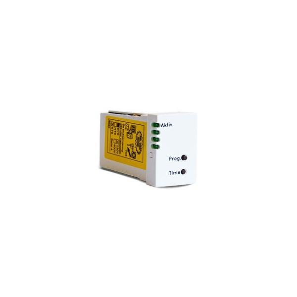 ADAX KT 9 енергоспестяваща приставка за офиси KT 9