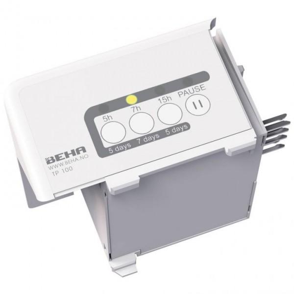 Енергоспестяващ модул BEHA TP100