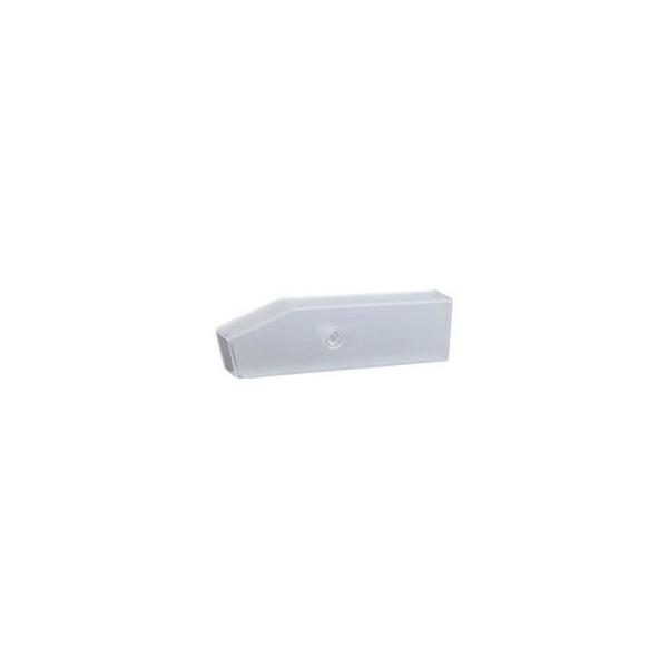 ADAX BSA предпазна розетка за конвектори Standard