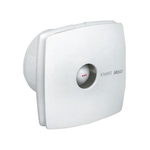 Cata X-MART 10 бял вентилатор за баня