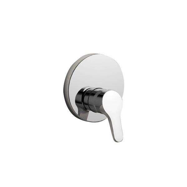 Vidima Joy вграден смесител за душ A6069AA