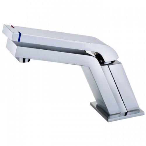 TEKA Icon смесител за мивка