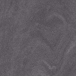 Paradyz Arkesia Grafit 60x60 полиран