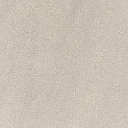 Paradyz Arkesia Grys 60x60 мат