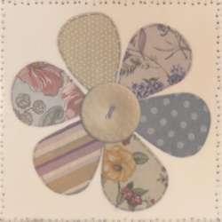 Декор Patch 1 15x15