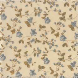 Декор Patch Clochettes 15x15