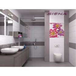 Siena 25x75 - голям размер
