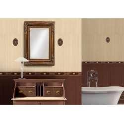 Classic 22.5х60 - класическа баня F0000181