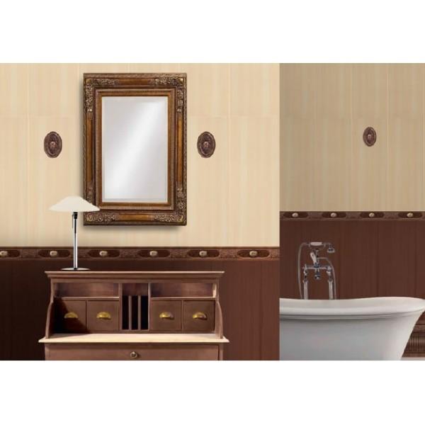 Classic 22.5х60 - класическа баня