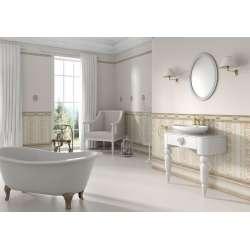 Giselle Marfil баня 22.5 х 60 F0000184