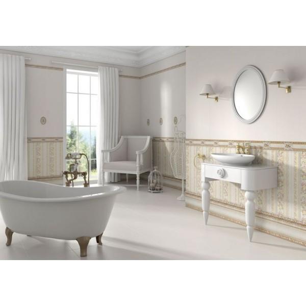 Giselle Marfil баня 22.5 х 60
