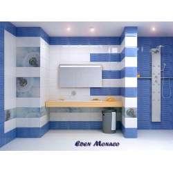 Баня Eden Monaco 23.5 x 58